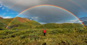 wpid-Double-alaskan-rainbow.jpeg