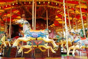 wpid-vintage-merry-go-round.jpeg